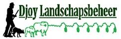 Djoy Landschapsbeheer
